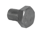Torque-Converter Bolt,  Chrysler