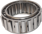 Torque-Converter Sprag,  Miscellaneous/Multi-Purpose (HP)