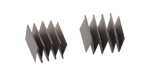 CS-6-1  Torque Converter Accordion Spring.png