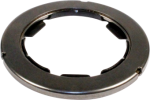 Torque-Converter Bearing, Torrington GM TH-350 (HP) TH-400 (HP), TH250C, TH350, TH350C, TH250