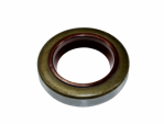 Torque-Converter Metal Clad Seal,  6R80, 280mm (Early), 6R80, 280mm (Late), 6R80, 260mm (Late)