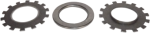 FW-4-21K  Torque Converter Bearing Adapter Kit.png