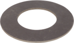 FW-9-1F  Torque Converter Washer.png