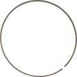Torque-Converter Salvage Ring&Trade;,  Ford