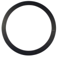 FX-23-25X70MC A  Torque Converter Lining (Friction Ring Wafer).png
