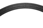 FX-23-26X70MC B  Torque Converter Lining (Friction Ring Wafer).png