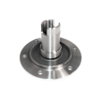 Torque-Converter Impeller Hub, Flanged, OEM Type, Riveted Fluid Coupling (Hydrak) & Torque Converter Parts