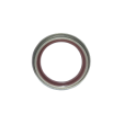 Torque-Converter Metal Clad Seal, on  top of Turbine Hub 722.9 Late, 7G -Tronic