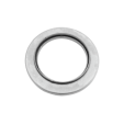 Torque-Converter Bearing, with inside  lip 722.9 Late, 7G -Tronic