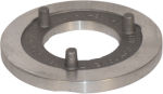 Torque-Converter Turbine Washer,  Fluid Coupling (Hydrak) & Torque Converter Parts