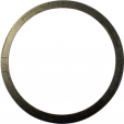 Torque-Converter Lining (Friction Ring,Wafer),  722.8 FWD, 7 Speed A-Class, B-CLASS