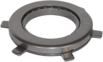 Torque-Converter Bearing, 6 Tangs RE4R03A, DA-30, 280mm