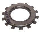 Torque-Converter Bearing,  Jatco, Nissan & Other Japanese