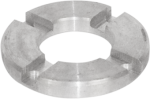 JW-9-13  Torque Converter Washer.png