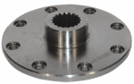 Torque-Converter Turbine Hub,  Jatco, Granada & Monarch '77-Up
