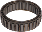 Torque-Converter Sprag,  Japanese Industrial, Miscellaneous Industrial