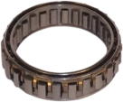 Torque-Converter Sprag,  Miscellaneous Industrial, Japanese Industrial