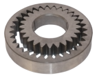 Transmission Pump Gear Kit, Inner Gear W/Flats.5885 - .5897 A404, A604