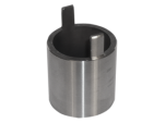 MH-1TCMGRC  Torque Converter Impeller Hub.png