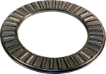 Torque-Converter Bearing, Use with Race TRA-1821 Or TRB-1821 Miscellaneous/Multi-Purpose (HP), General purpose
