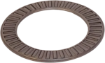 Torque-Converter Bearing, Use with Race TRA-2333 Or TRB-2333 Miscellaneous/Multi-Purpose (HP), General purpose