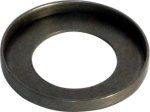 NW-9B A  Torque Converter Washer.png