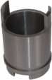 Torque-Converter Impeller Hub, Heat Treated ZF3HP12 NON-LOCKUP