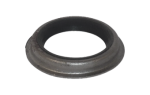 Torque-Converter Metal Clad Seal, Flanged ZF