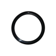 PO-25X  Torque Converter Seal Ring.png
