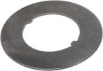 PW-2-2  Torque Converter Washer.png