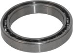 Torque-Converter Bearing, Ball ZF6HP19 245mm, ZF6HP26 255mm, ZF6HP26 260mm, ZF6HP26 280mm
