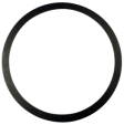 PX-23-9C  Torque Converter Lining (Friction Ring Wafer).png