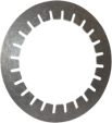 PX-26-4  Torque Converter Diaphragm Spring.png