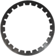PX-26-5  Torque Converter Diaphragm Spring.png