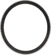 RG-114NW  Torque Converter Ring Gear.png