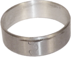 Torque-Converter Bushing, Stator, Variable Pitch General Motors