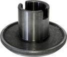 Torque-Converter Impeller Hub, O.E. Replacement General Motors