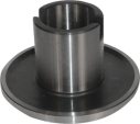 Torque-Converter Impeller Hub, Flanged General Motors