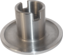 Torque-Converter Impeller Hub,  General Motors