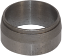 Torque-Converter Impeller Hub,  Misc Unlisted