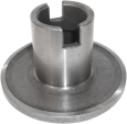 Torque-Converter Impeller Hub,  AT540, 310mm,  TH400 3L80, TH400 3L80,  Allison AT540, 310mm