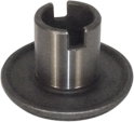 Torque-Converter Impeller Hub, Conversion Type AT540, 310mm,  TH400 3L80, TH400 3L80,  Allison AT540, 310mm