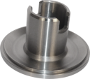 Torque-Converter Impeller Hub,  310mm Lockup, 47RH, 48RE, A-618