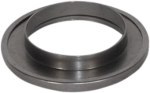 Torque-Converter Bearing,  Miscellaneous/Multi-Purpose (HP)