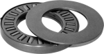 Torque-Converter Bearing & Race Kit, Allison High Performance