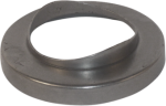 Torque-Converter Bearing Race, Outer General Motors