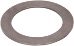 SW-2-60  Torque Converter Washer.png