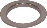Torque-Converter Bearing Race, Inner General Motors