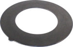 SW-2-9  Torque Converter Plate.png