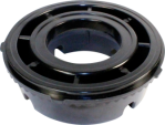 Torque-Converter Stator Cap, 5 Lug Version General Motors